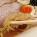 麺処 美空(猿楽町)