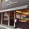 Photos: ラ・メゾン・デュ・ショコラ 丸の内店