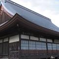 法泉寺(甲府市)