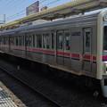 京王線系統7000系