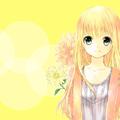 写真: onyanoko1920x1200
