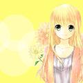 写真: onyanoko1600x1200