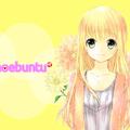 写真: onyanoko1600x1200_logo
