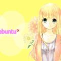 写真: onyanoko1920x1200_logo