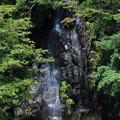 駒ヶ滝 その1