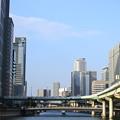 大阪city