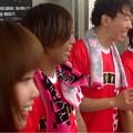 Photos: 紅葉~momijiの皆さん 2012/07/28 - 4