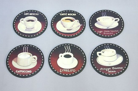 CoffeeCoaster4