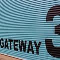 写真: ~GATEWAY~