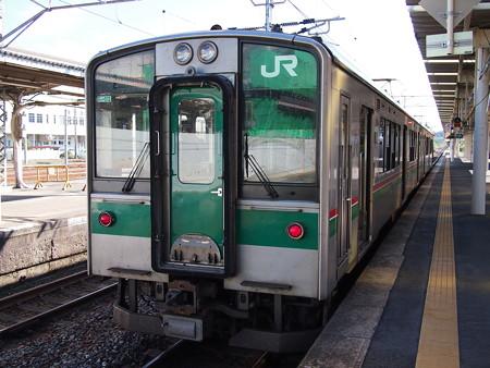 P9092877