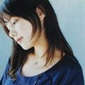 写真: 仲里依紗
