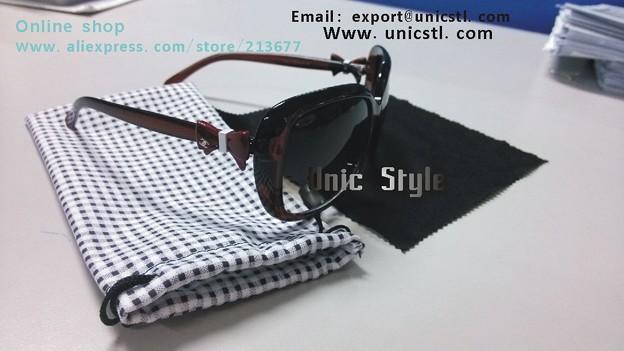 Chanel 5171-1