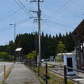 道の駅波野(5)