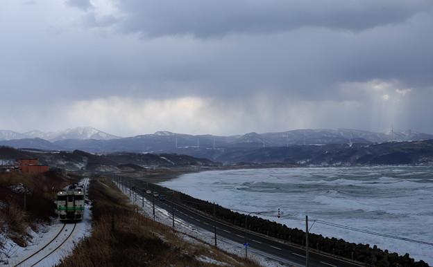 江差線最期の冬_3