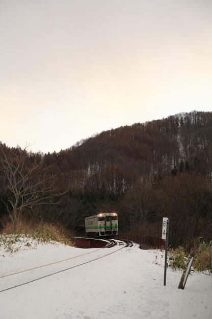 江差線最期の冬_5