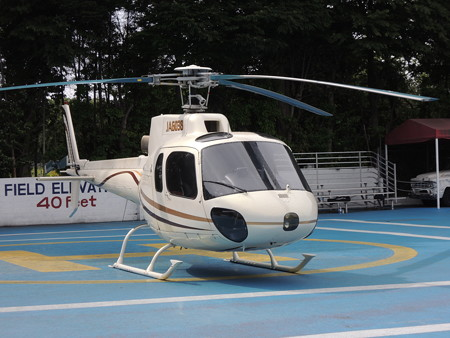 DSCN9661