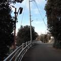 写真: DSCN0192