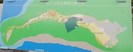 hokui33dosentenboudai_map