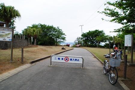 ioujimatoudai01