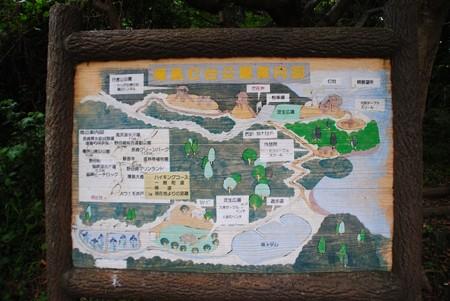 kabasimatoudaikouen_map