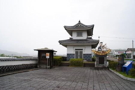 hinoenosato_tensyukakutowerPA04