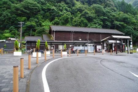 sakamotoeki_yatusiro02