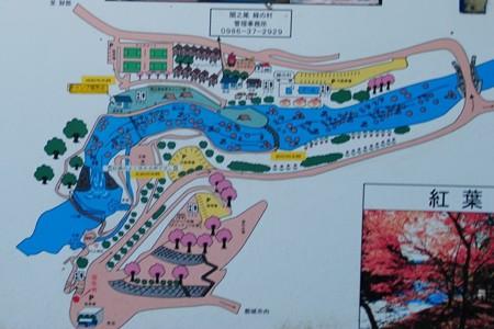 sekinootaki_map