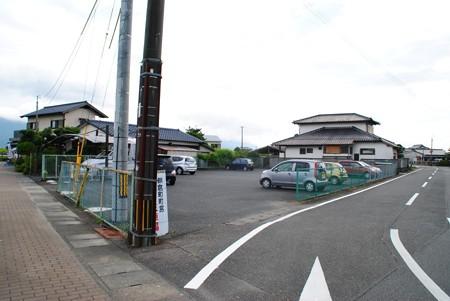 sanrensuisya_asakura02