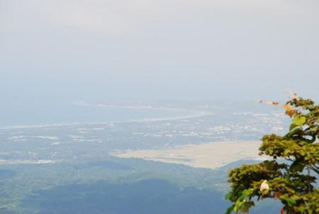 houdatusan_isikawa12
