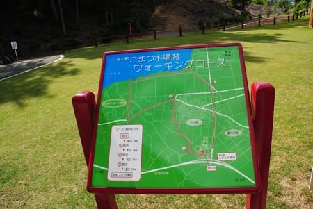 mitinoeki_kibagata_map