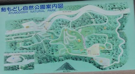 ayumodorikouen_turibasi_map