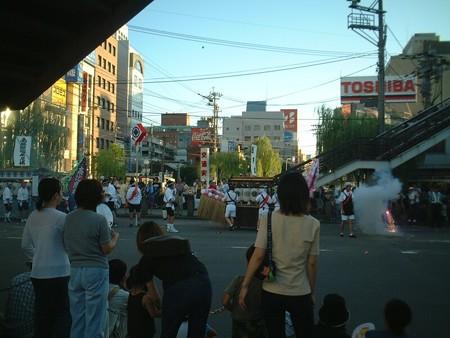 nagasaki_syourounagasi4