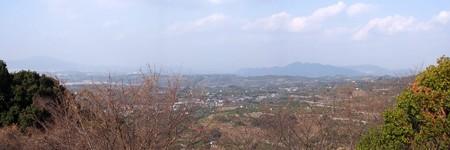 genyamakounen_p6