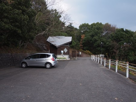 takabutoyama_amakusa02