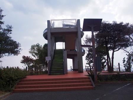 toomiyama_sakuragitenboujo_amakusa1