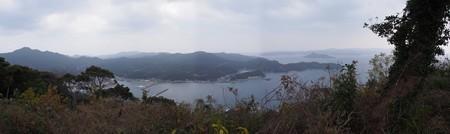 toomiyama_amakusa_p1