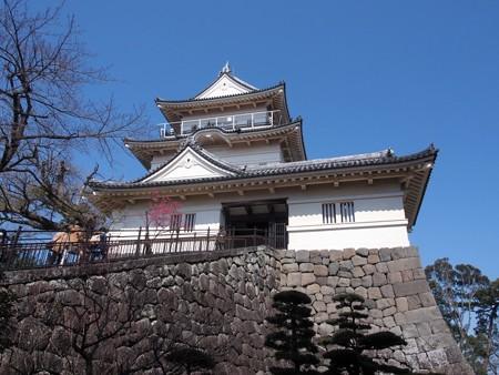 odawarajou11