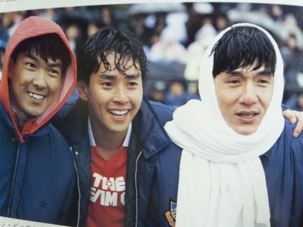 ユン・ピョウの画像 p1_30