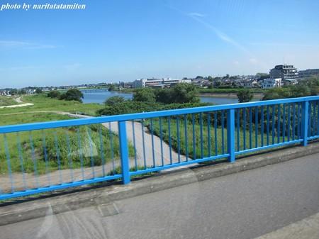 吉越橋02