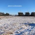 写真: 雪景色04