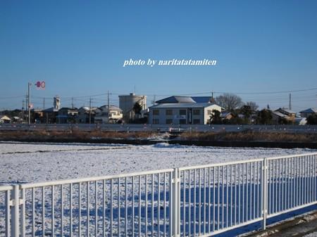 雪景色19