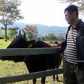 写真: 664890_273085092794141_2103185489_o(2)