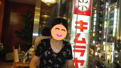 130808-11 キムラヤで夕食2