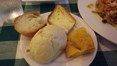 130808-13 キムラヤのパン2