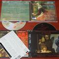 Photos: お気に入りの音楽CD(その2)
