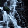 Photos: 七つ滝 3の滝