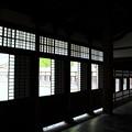 Photos: 瑞龍寺 仏殿の窓から