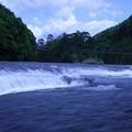 Photos: 吹割の滝(1)  蔵出し