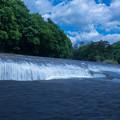 Photos: 吹割の滝(2)  蔵出し