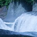 Photos: 吹割の滝(4)  蔵出し